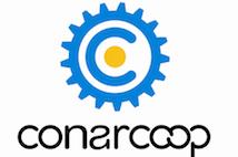Conarcoop logo 1 (2)-2 (4)