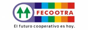 logo_fecootra