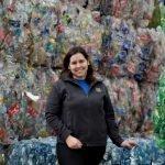 Compartimos y agradecemos a Coca-Cola de Argentina por la nota a Noelia Segovia