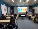 Nuevos talleres en Sandvik Coromant