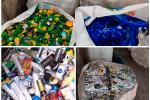 La gestión de residuos sigue ampliando su órbita de acción