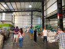 Jornada Vistage para Cooperativas – Recibimos a miembros de diferentes cooperativas locales
