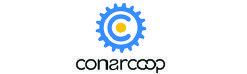 conarcoop