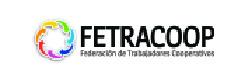 fetracoop