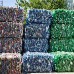 Entrevista por el Día Mundial del Reciclaje a Ramiro Martínez