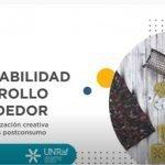 Presentes en el webinar de la UNRAF